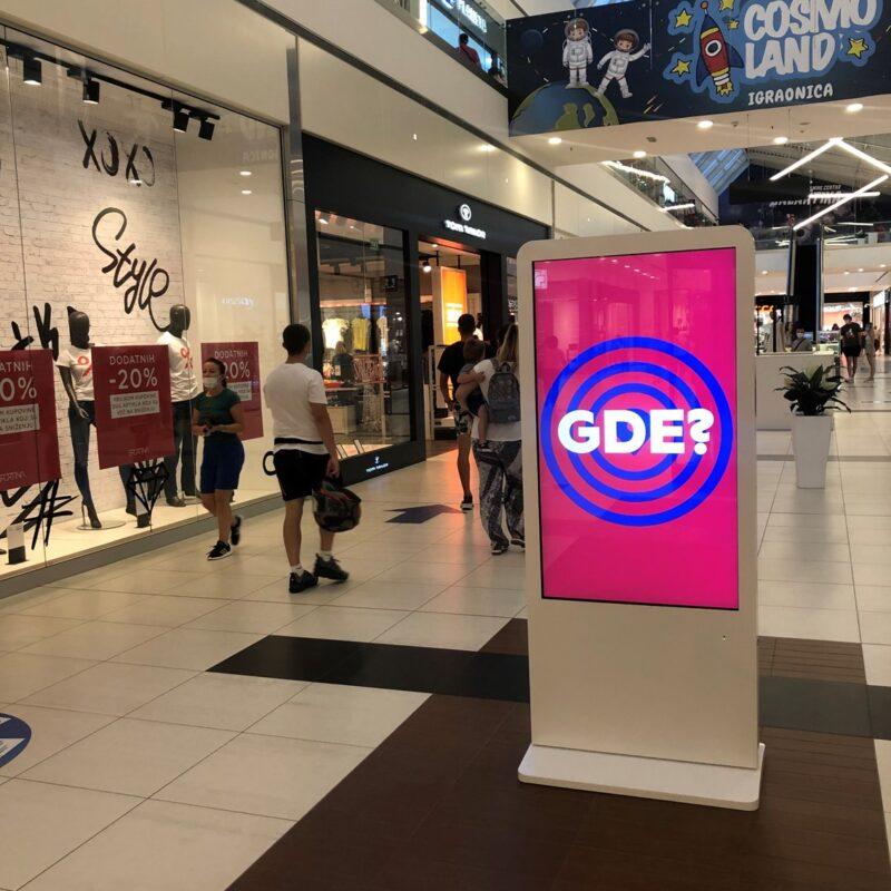 message_advertising_big_fashion_totem1