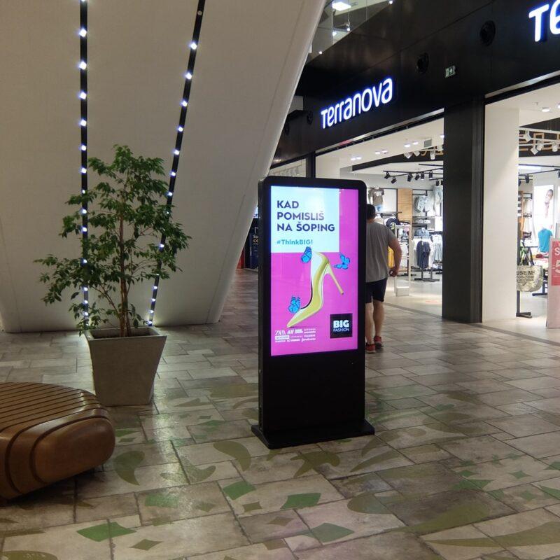 message_advertising_big_fashion_totem2